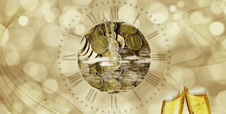 planes de pensiones y fin de año