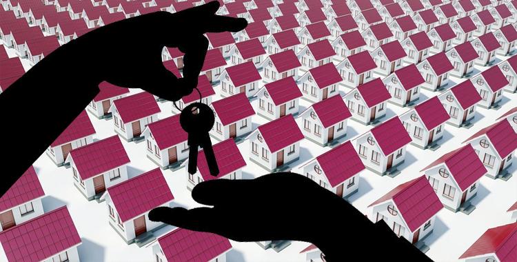 La nueva Ley Hipotecaria podría entrar en vigor en marzo de 2019