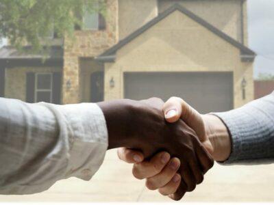 Precauciones a la hora de contratar un préstamo hipotecario