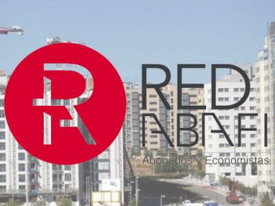 La nueva Ley de créditos hipotecarios, explicada por los expertos de Red Abafi Abogados y Economistas