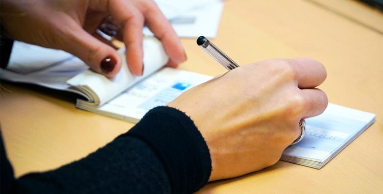 ¿Cuánto cuesta un cheque bancario?