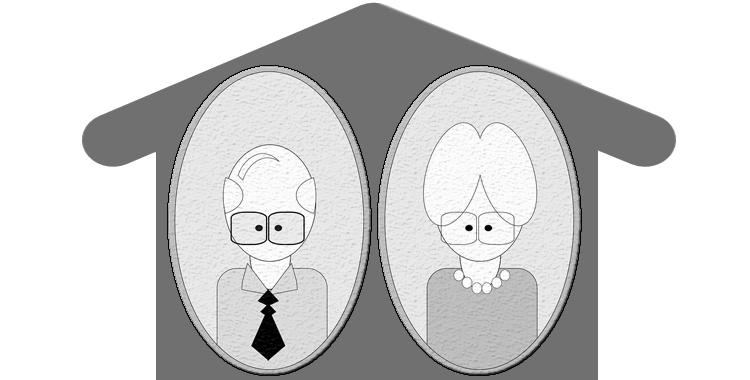 La hipoteca inversa: un presente de bondades, ¿un futuro de problemas?