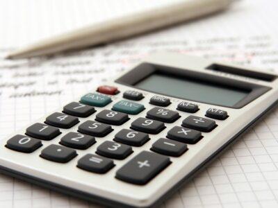La nulidad del pacto de anatocismo en los préstamos con consumidores