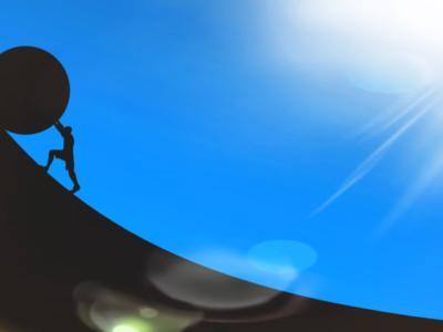 Volver a empezar: Ley de Segunda Oportunidad para personas físicas y autónomos