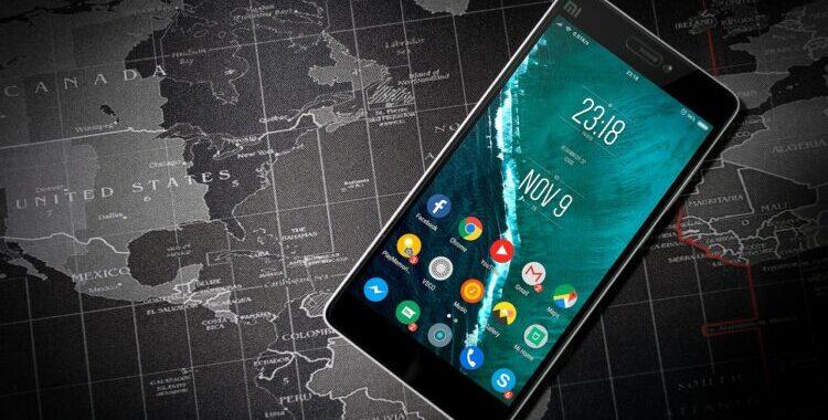 SIM swapping, un nuevo ejemplo de inseguridad en la banca electrónica