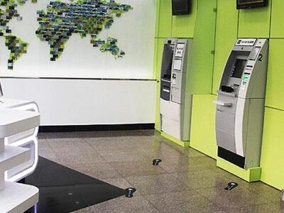 Bancos: el futuro puede esperar