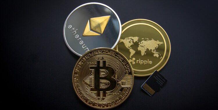 El auge de las criptomonedas: del Bitcoin a la Libra -