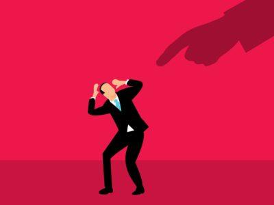 Protección de datos y Registro de Morosos: ¿qué nos dice la nueva L.O. 3/2018?