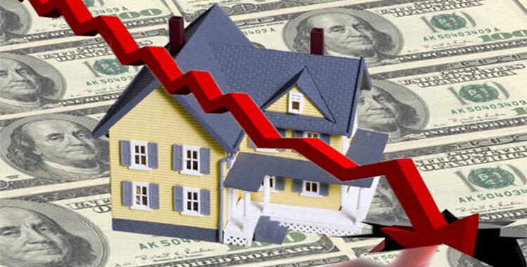 Los CLO, obligaciones colaterales de préstamos, un riesgo para los consumidores particulares