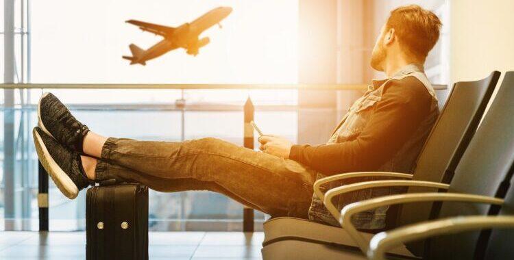 Incidencias con el equipaje en el transporte aéreo