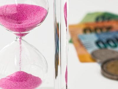 Gastos hipotecarios: ¿prescribe la acción de reclamación de cantidad?