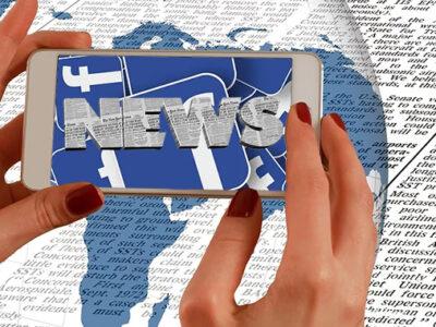 Derecho a la propia imagen vs. Libertad de información