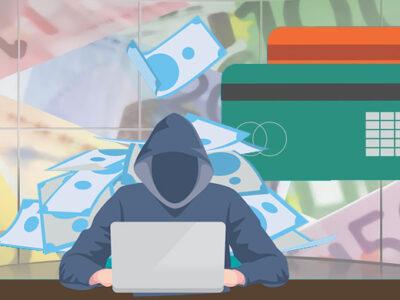 Uso fraudulento de tarjetas: cómo recuperar tu dinero