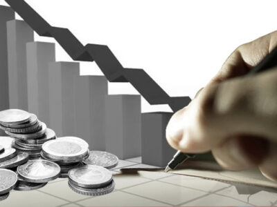 El concurso de acreedores consultivo - insolvencia - Red Abafi