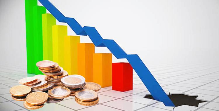 Insolvencia - concurso de acreedores - Red Abafi