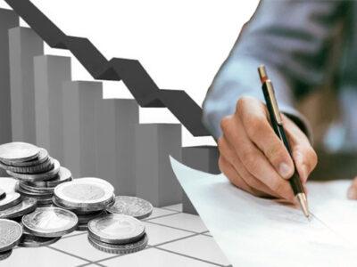 Moratoria en la obligación de comunicar la situación de insolvencia - Red Abafi Abogados y Economistas