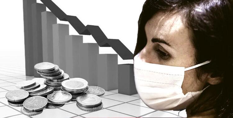 Soluciones preconcursales para salir de la crisis del coronavirus