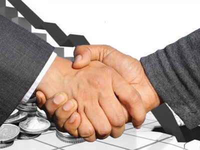 el acuerdo extrajudicial de pagos