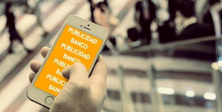 Reforma de la normativa sobre publicidad de productos y servicios bancarios:¿evitará los continuos abusos de la banca?