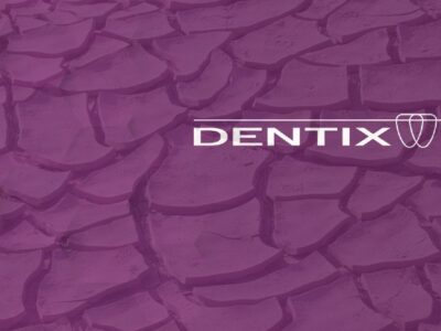 El cierre de las clínicas de Dentix deja a miles de afectados sin tratamientos y endeudados