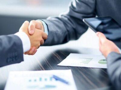 Nuevo Real Decreto Ley - respiro para pequeñas y medianas empresas