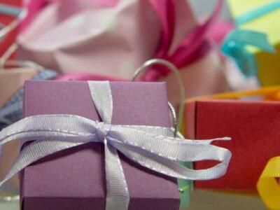 Compras: el consumidor y la falta de conformidad del bien entregado