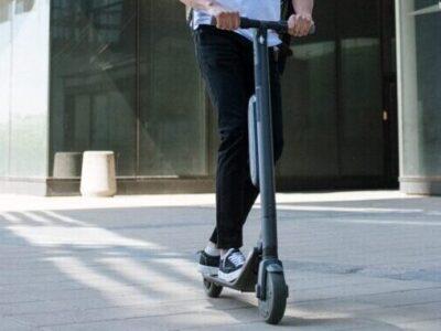 Regularización de los patinetes eléctricos y otros VMP, vehículos de movilidad personal, como las bicicletas eléctricas