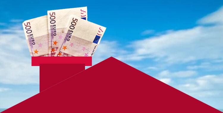 Sí es posible recuperar parte del IAJD de tu hipoteca