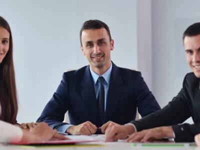 La mediación concursal persigue que tanto aquellos en situación de crisis económica como sus acreedores logren un acuerdo positivo para ambos.