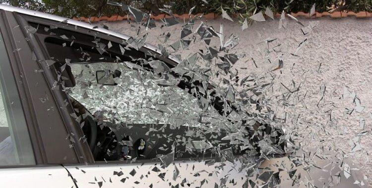 Cuando el seguro del coche no me cubre un siniestro