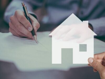 El Tribunal Supremo suspende los procesos de hipotecas referenciadas al IRPH