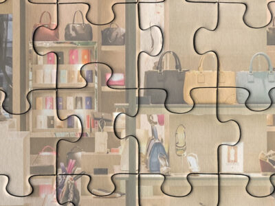 La importancia de declararse a tiempo en concurso de acreedores