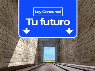 Ley Concursal: A vueltas con el crédito público en el concurso de acreedores de persona física