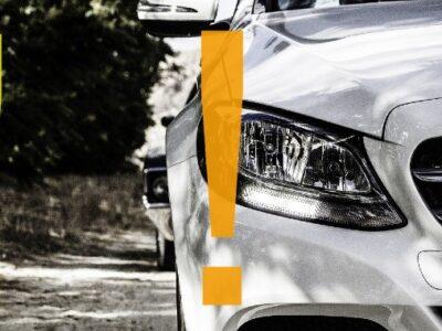 La cara oculta de ciertos préstamos a cambio de tu vehículo