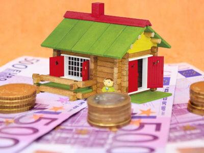 La comisión de mantenimiento en cuentas vinculadas a préstamos hipotecarios