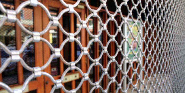 Cierrre de establecimientos por la pandemia y seguros: se reaviva la litigiosidad en el sector