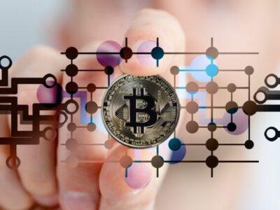 El nuevo registro de criptomonedas en el Banco de España y la supervision de los monederos virtuales
